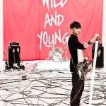 gallery_ksy_ds_wildandyoung_10