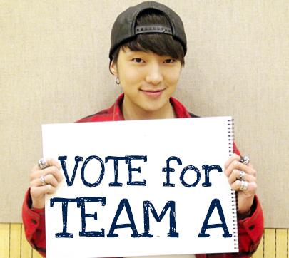 ksy_vote
