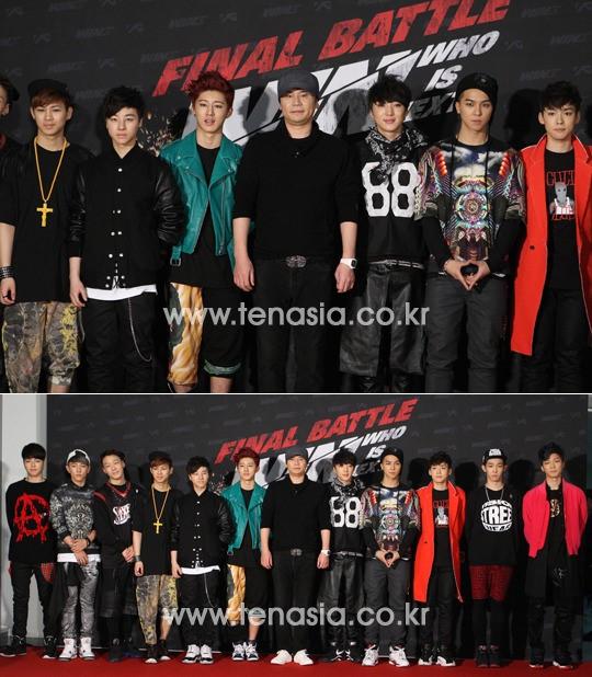 news_win46