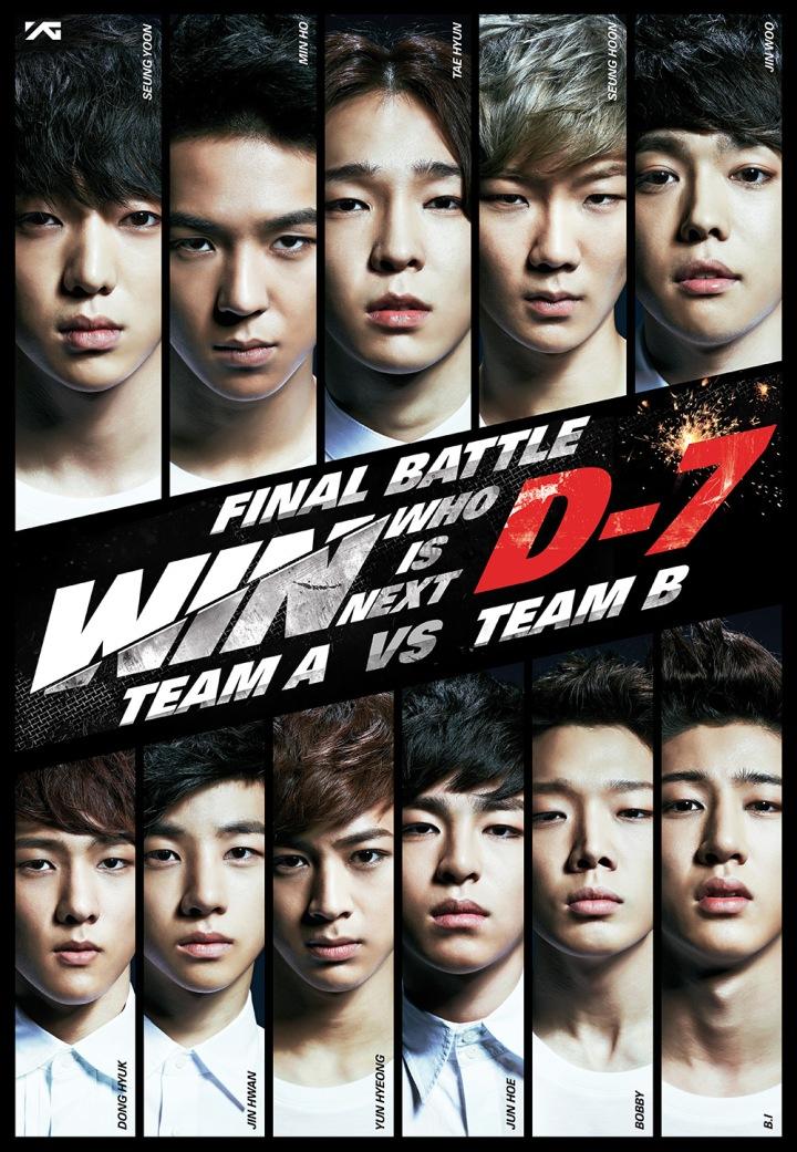 win-final-battle