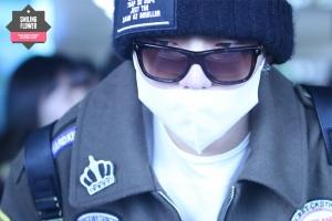 131222 seungyoon at gimpo 3