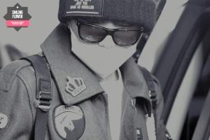 131222 seungyoon at gimpo 5