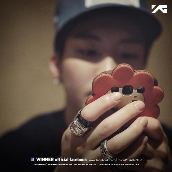 winner tv eps 2 official fb 3
