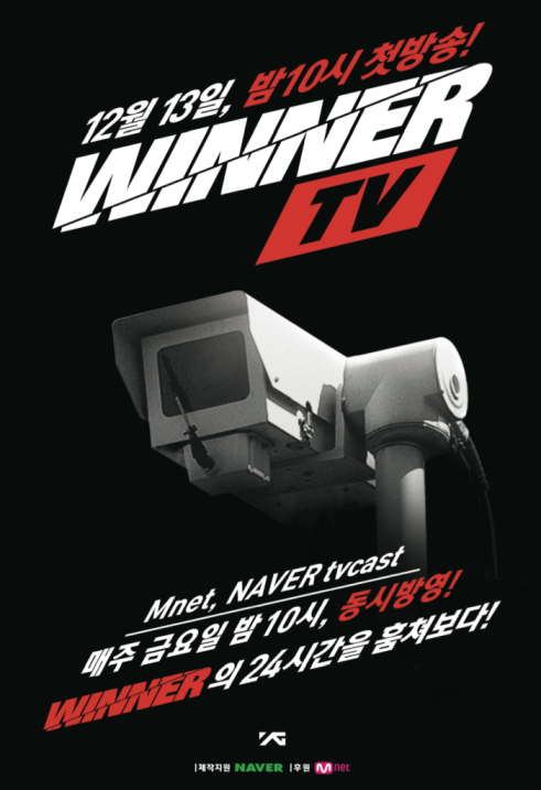 winner_tv_final