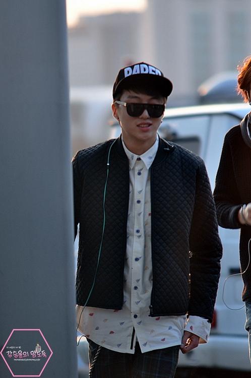 fashionairport9