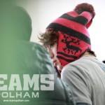 teamspolham11