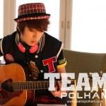 teamspolham12