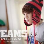 teamspolham15
