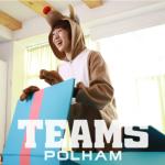 teamspolham19