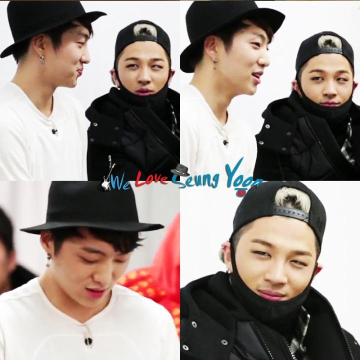 yoonbae2