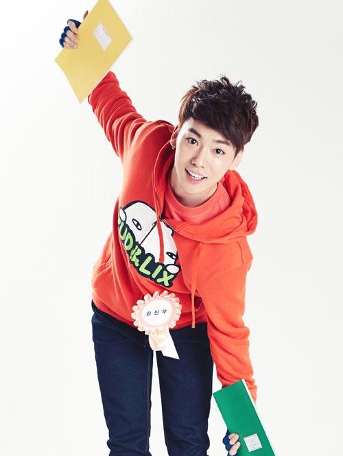 nii_10q_jinwoo3