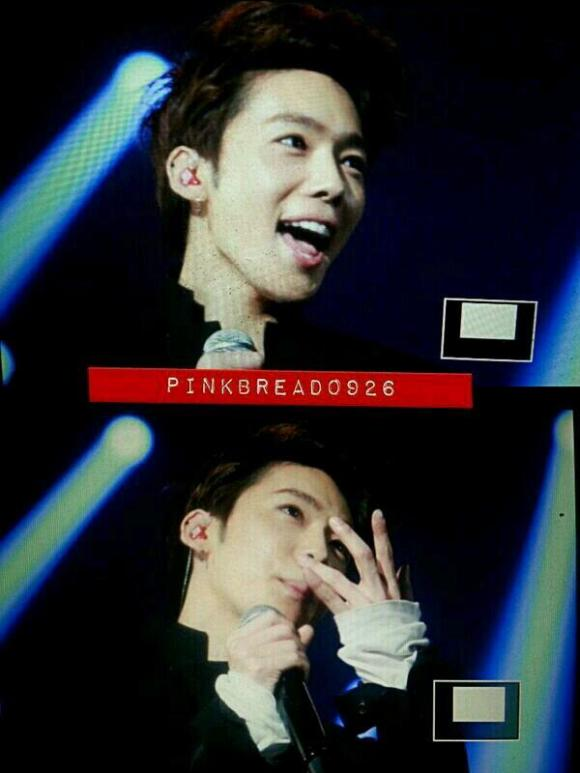 140302 Preview jinwoo aon d2 2