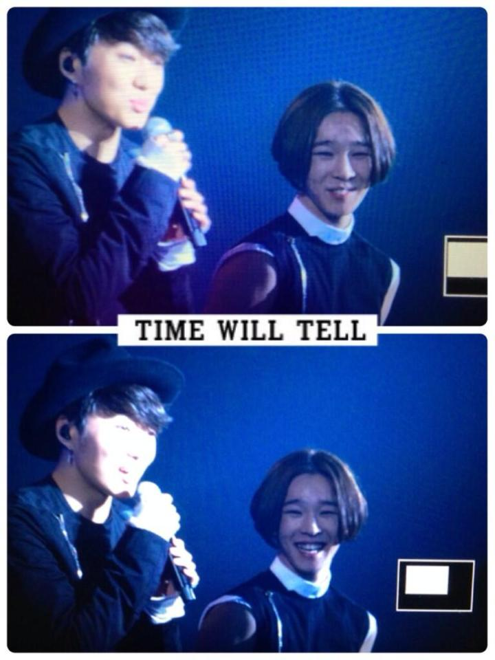 140302 Preview Seungyoon and taehyun aon d2 1