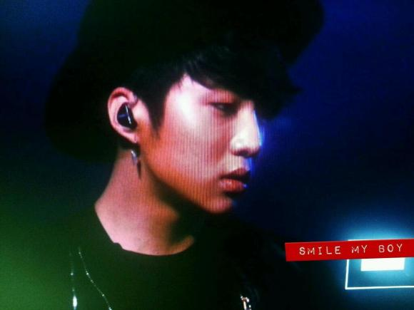 140302 Preview Seungyoon aon d2 12