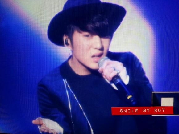 140302 Preview Seungyoon aon d2 14