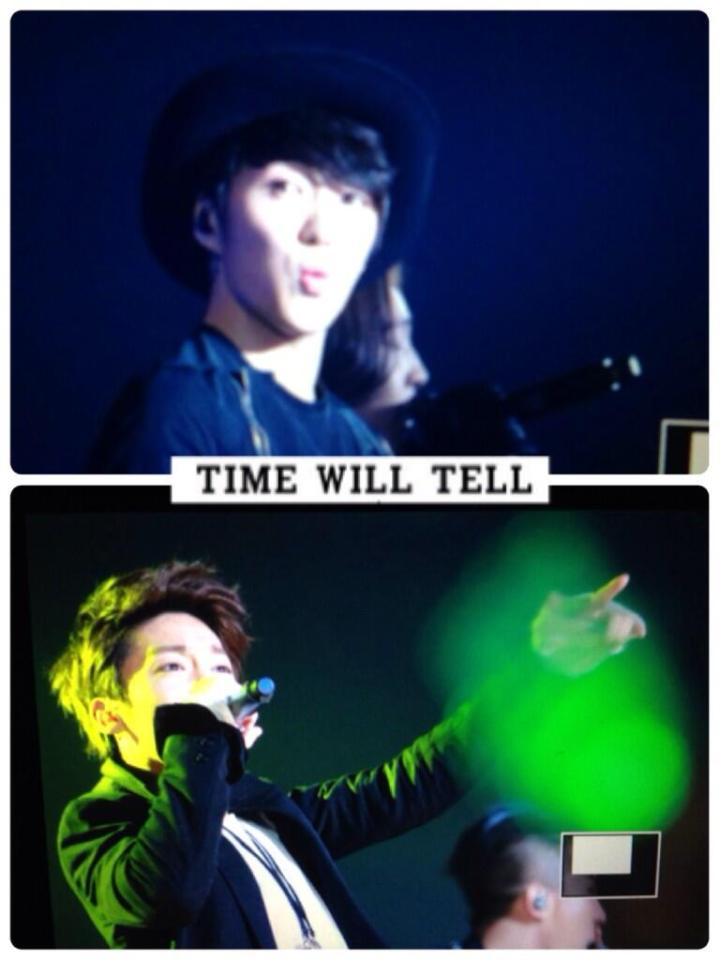 140302 Preview Seungyoon aon d2 3