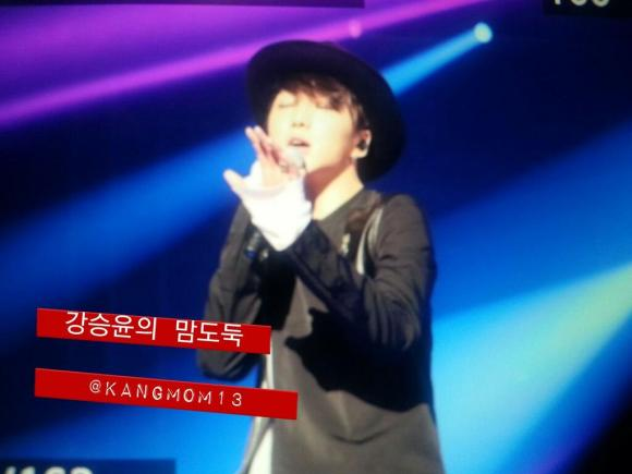 140302 Preview Seungyoon aon d2 7