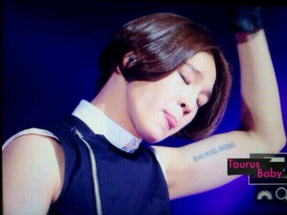140302 Preview taehyun aon d2 3