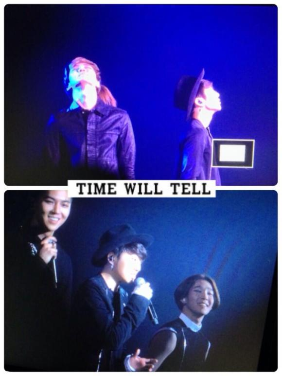 140302 Preview winner aon d2 2