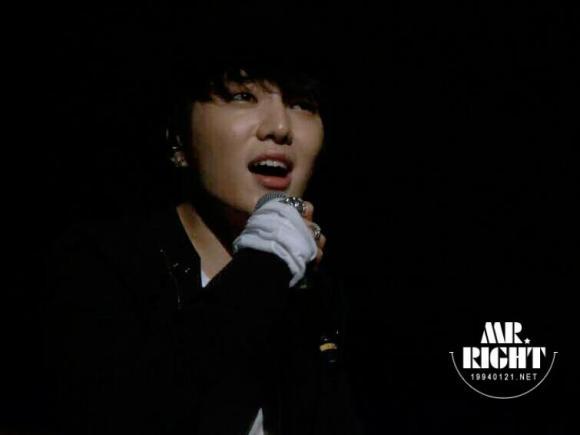 140321 seungyoon at aon 5