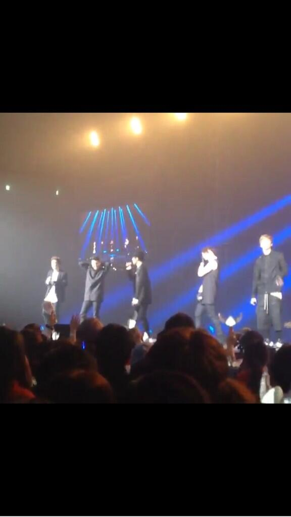 140321 winner at aon 10