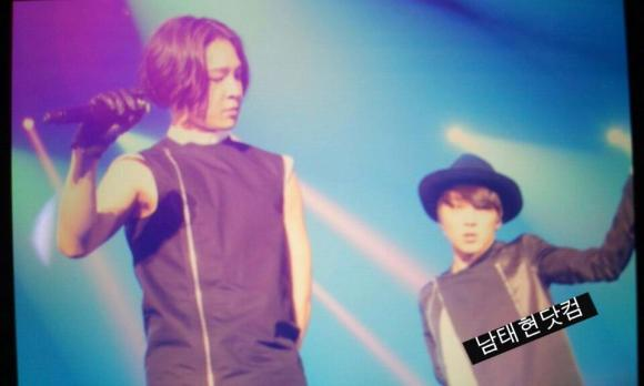 140321 winner at aon 4