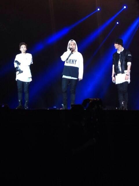 140322 winner at aon 17