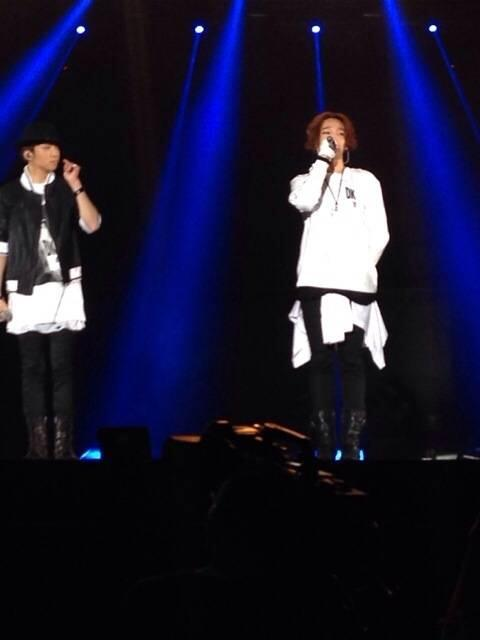 140322 winner at aon 18