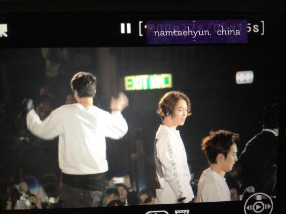 140322 winner at aon 19