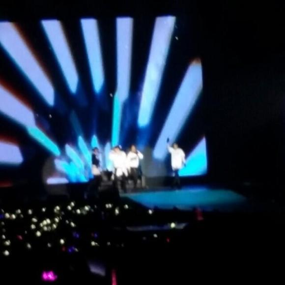 140322 winner at aon 2