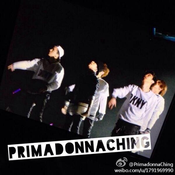 140322 winner at aon 31