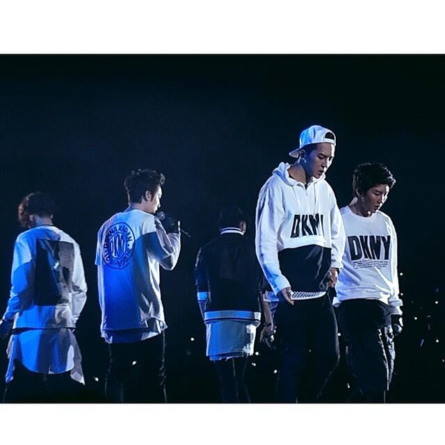 140322 winner at aon 33