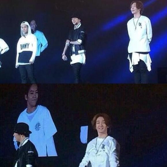 140322 winner at aon 9