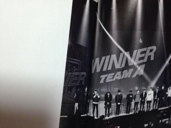 WINphotobook_winner2