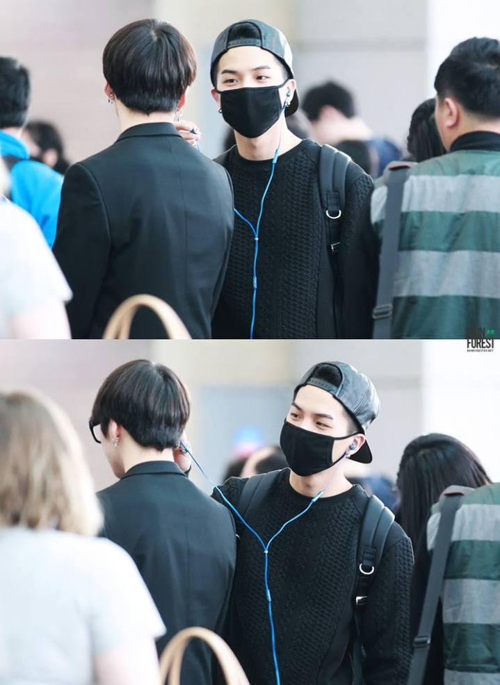 140426 seungyoon 13
