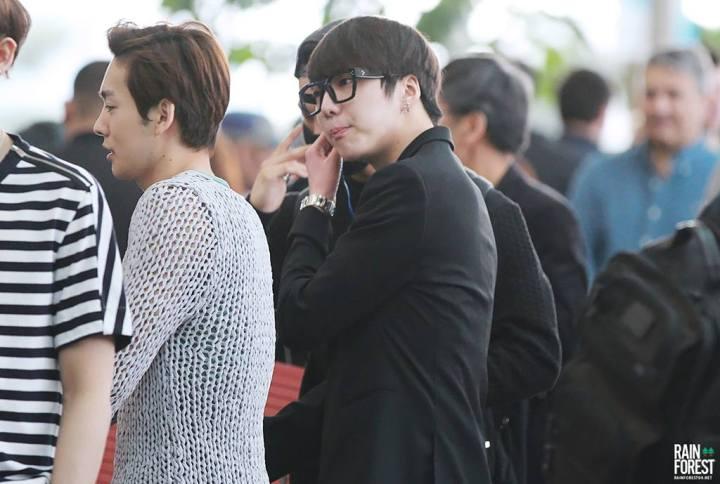 140426 seungyoon 14