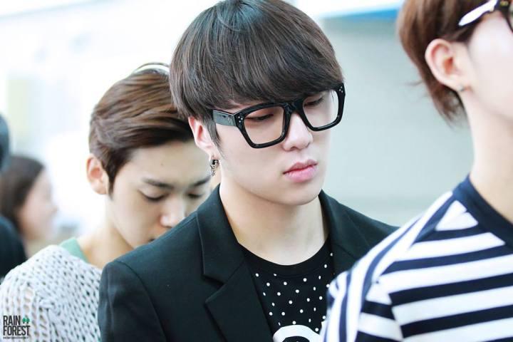 140426 seungyoon 19