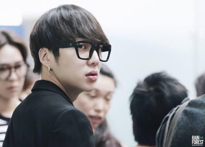 140426 seungyoon 20