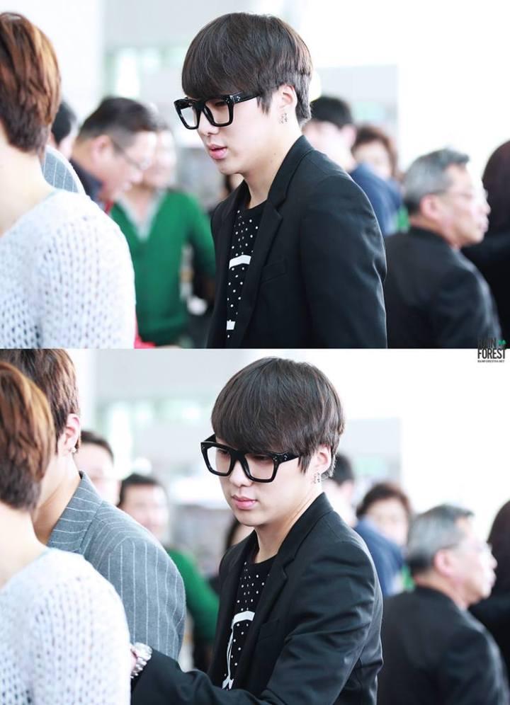 140426 seungyoon 6