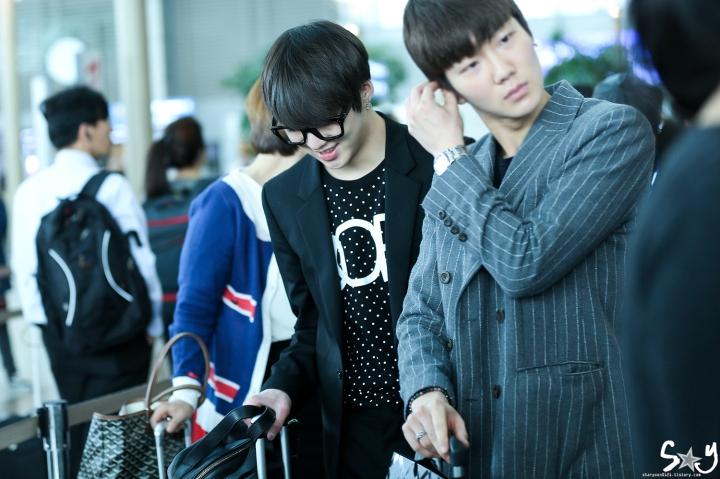 20140426_airport_-1