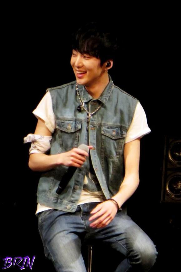 140505 hello winner seungyoon round 2 (3)