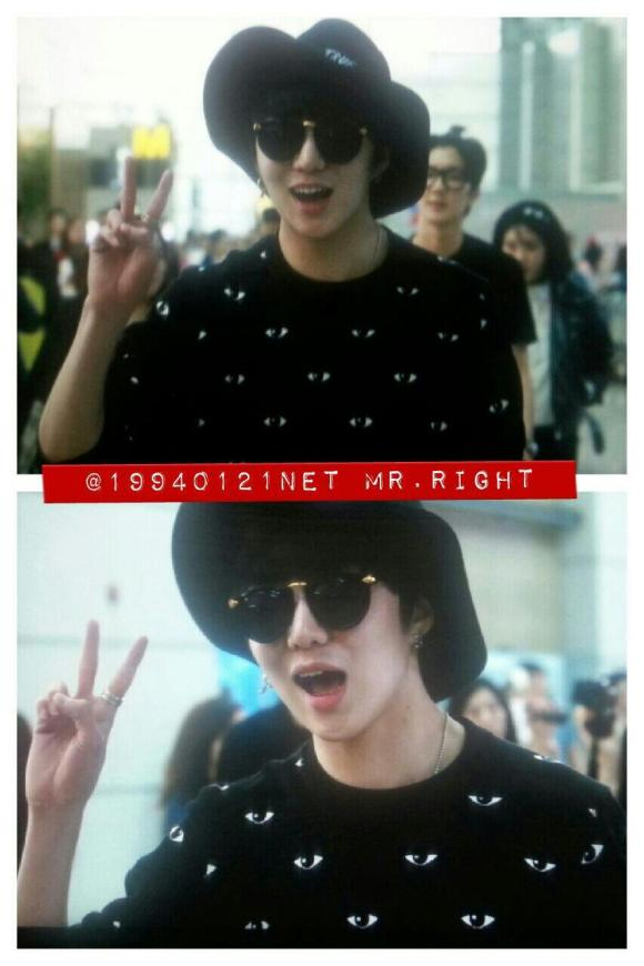 PREVIEW 140516 seungyoon at incheon 1