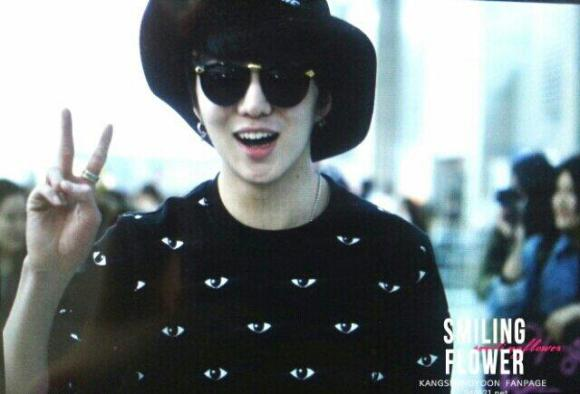 PREVIEW 140516 seungyoon at incheon 10