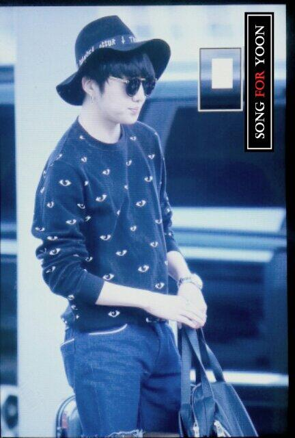 PREVIEW 140516 seungyoon at incheon 14