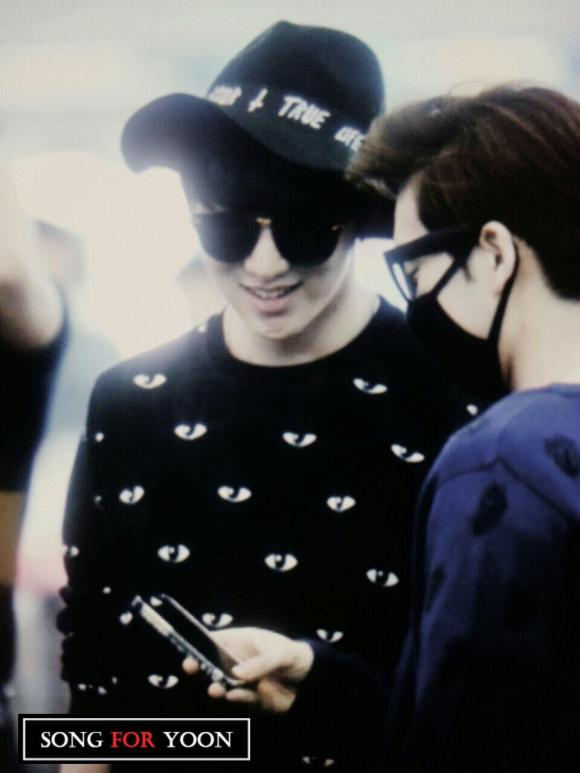 PREVIEW 140516 seungyoon at incheon 18