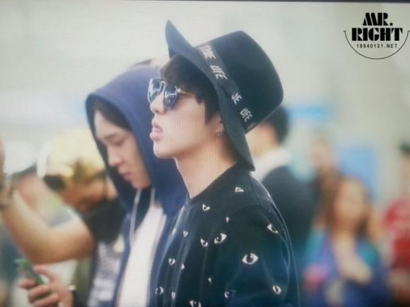 PREVIEW 140516 seungyoon at incheon 3