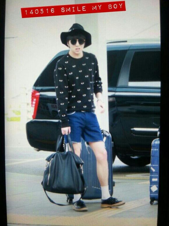 PREVIEW 140516 seungyoon at incheon 4
