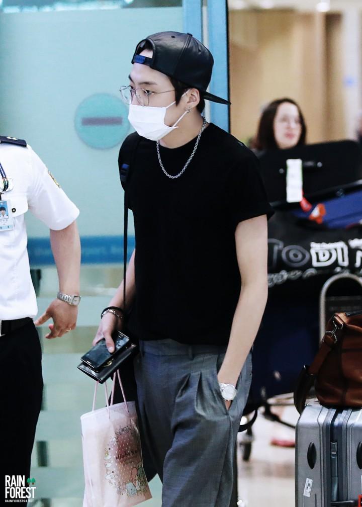 140604 seungyoon at incheon 12