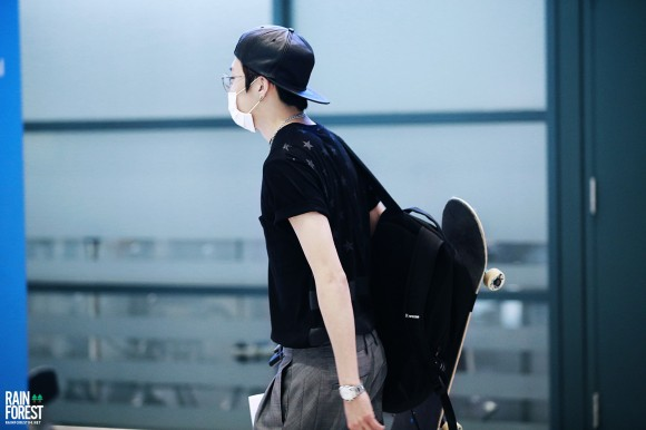 140604 seungyoon at incheon 13