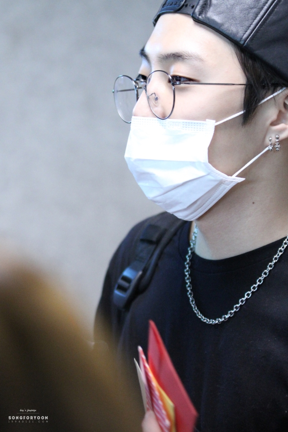 140604 seungyoon at incheon 19